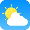 无广告的天气预报软件