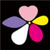 花團聯盟 v1.2.3