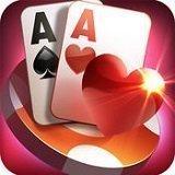 娛樂好棋牌 v3.1.0