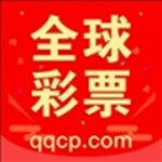 全球彩票app安卓版