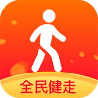 全民健走 v1.0.0