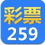 259彩票app