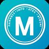 MTL v1.0.0