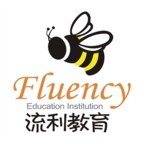 流利教育 v4.1.20