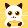 聚寶盆養貓