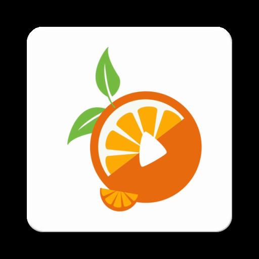 紅橙社交 v1.0