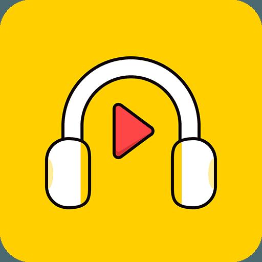 小飛配音 v1.9.17