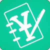 康康记账器 v4.3.0
