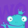蛙哦 v1.0