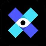 咔X修图 v1.5.3
