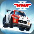 MMR2 v1.0