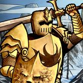 騎士與寶劍 v0.59