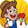 农场养鸡大亨 v1.0