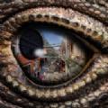恐龙释放 v1.0