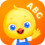 鸭鸭英语 v0.4.1