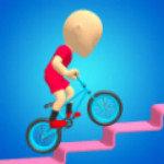 自行車突突賽 v1.02