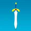 宝剑模拟器2020 v1.0.0
