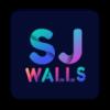 SJ WALLS