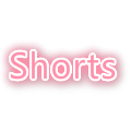Shorts短視頻