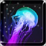 水母免費動態桌布Pro v1.0.2