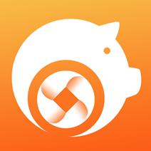 小豬會員 v2.4.4