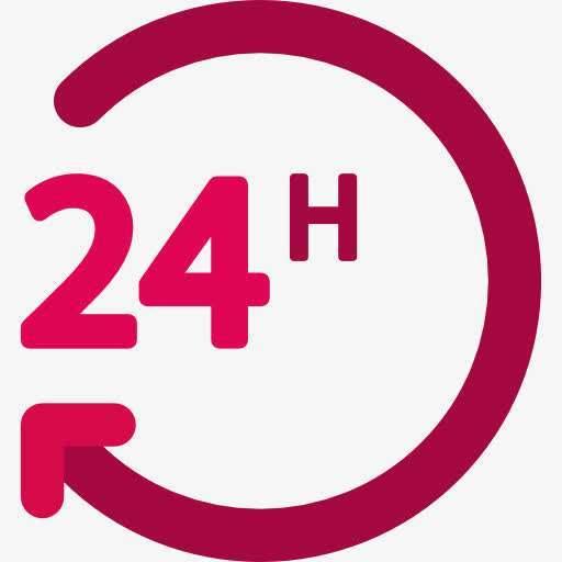 24h全自动彩票计划网