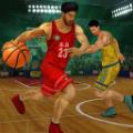 籃球世錦賽2K