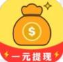优乐赚 v1.0