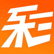 豐彩app