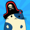 海盜物語破解版