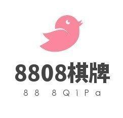 8808棋牌