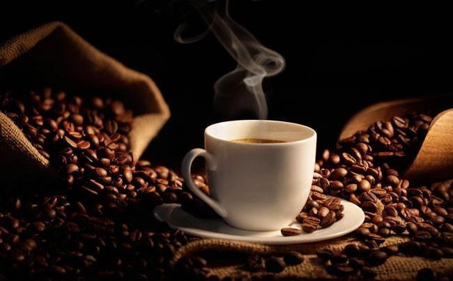 模拟制作咖啡的游戏