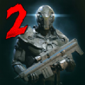 僵尸枪手2