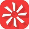 彩票自動投注掛機app