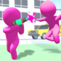 Paint Hero 3D