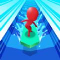 水上競賽3D v1.2.0