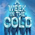 寒冷的一周