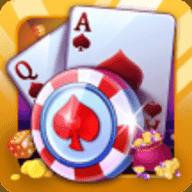 800棋牌app