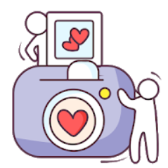 天鹅相机 v1.2