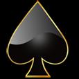 黑桃棋牌老版本