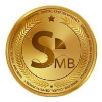 SimbCoin v1.0.0