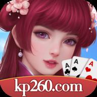 回春棋牌官網版 v2.1