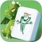 自貢六博棋牌官方版
