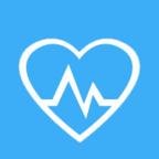 陕西健康通 v0.0.2