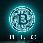 BLC宝莱链