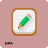 雙木日記本 v1.0