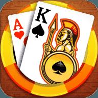 眾億棋牌官網版 v5.0