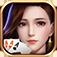 伯爵棋牌app