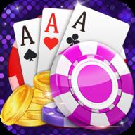 098棋牌app