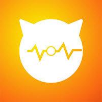 即时猫 v10.0.1